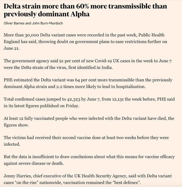 Delta_60pc_more_transmissible_210613.jpg