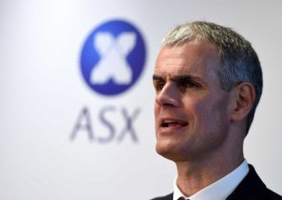 """Artificial market cycle... trouble ahead"" says past CEO of ASX"