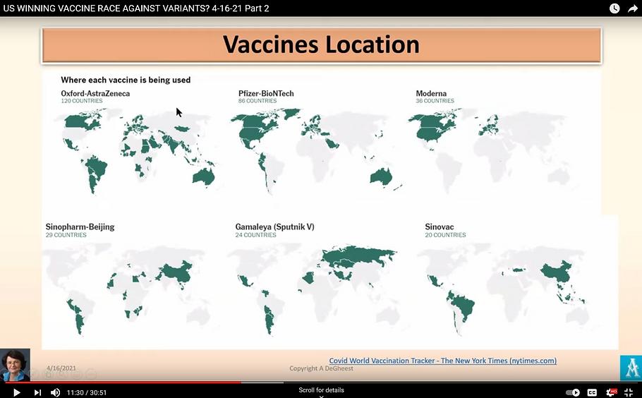 Anne_de_Gheest_Global_vaccine_mix_210416