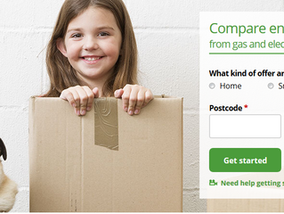 Would you like to save on household electricity bills?