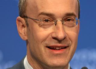Deglobalization Will Hurt Growth Everywhere - Rogoff