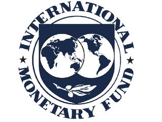 IMF warns Corporate Debt is $27Trillion timebomb