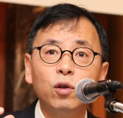 Andy Xie - 2018 will be volatile because liquidity is not there