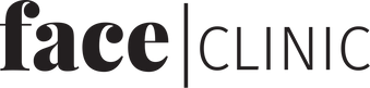 faceclinic_logo_2.png