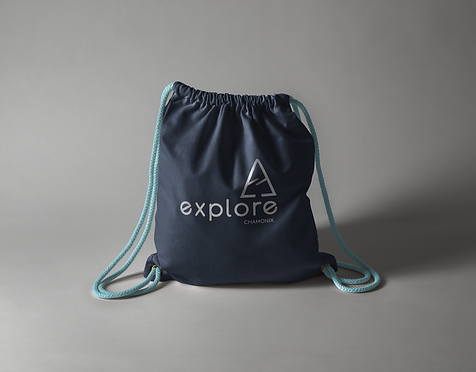 explore-bag4.png