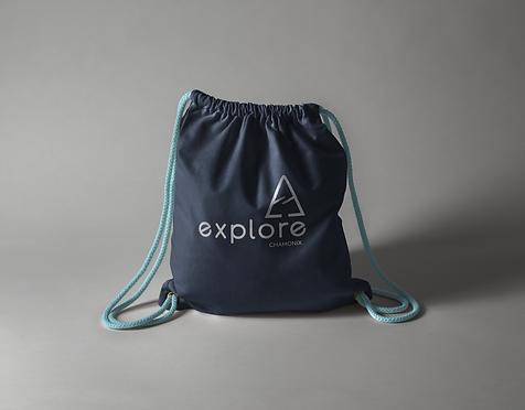 explore-bag4.png