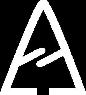 Explore-logo-blanc-sapin.png