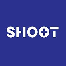 FB-Shoot_profile.png