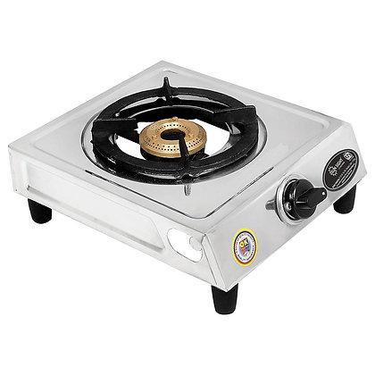 Mini Stainless Steel 1 Burner Gas Stove