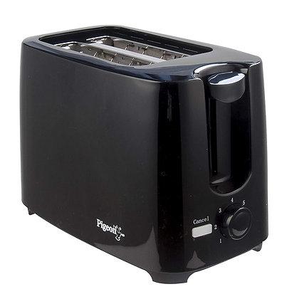 Pigeon 2 Slice Auto Pop up Toaster