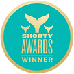 Shorty-Award-Winner-300x300.png