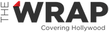 The Wrap Logo.png