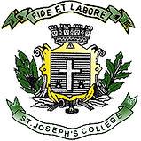 SJC Logo.jpg