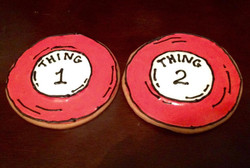 thing one thing two