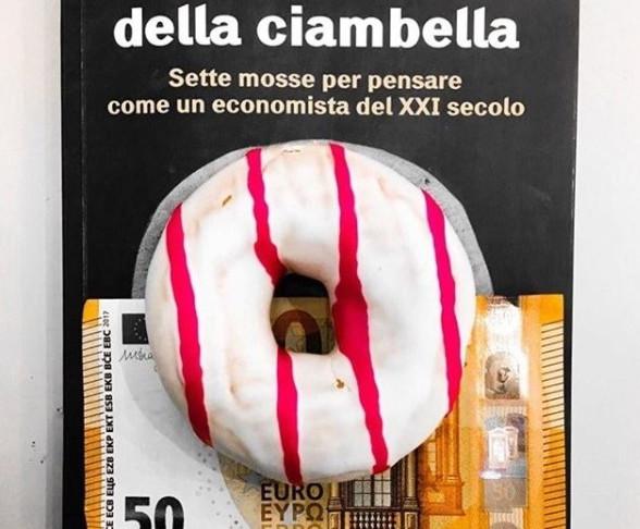 L'economia della ciambella