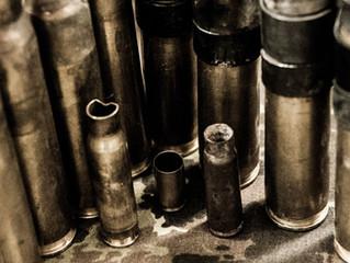 Petti di ferro e cuori irritabili: le vulnerabilità psicologiche dei militari