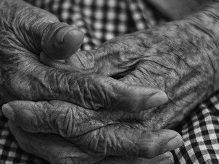 L'artrosi ai tempi del CoViD-19