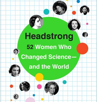 AudioFile Review: HEADSTRONG