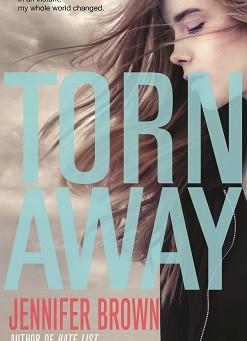 Torn Away Wins Earphones Award