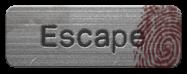 The Day We Fall Escape Button