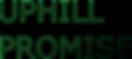 Uphill Promise Logo