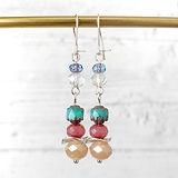 Ainsley.earrings.2.jpg