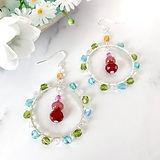 handmade_summer_earrings.jpg