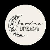circle.logo.PNG