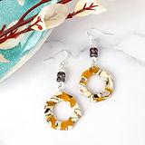 Niamh.iii.earrings.1.jpg