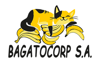 Bagatocorp S.A. logo.png