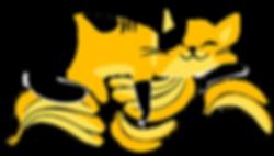 logo bagato gato .png