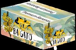 Trademark Ba!Gato box.png