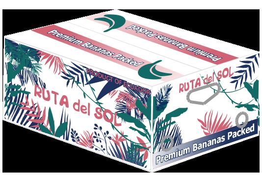 Trademark Ruta del Sol box.png