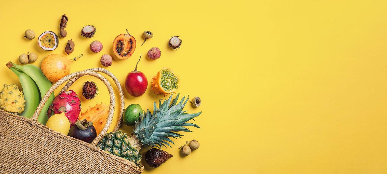 exotic fruit basket.jpg