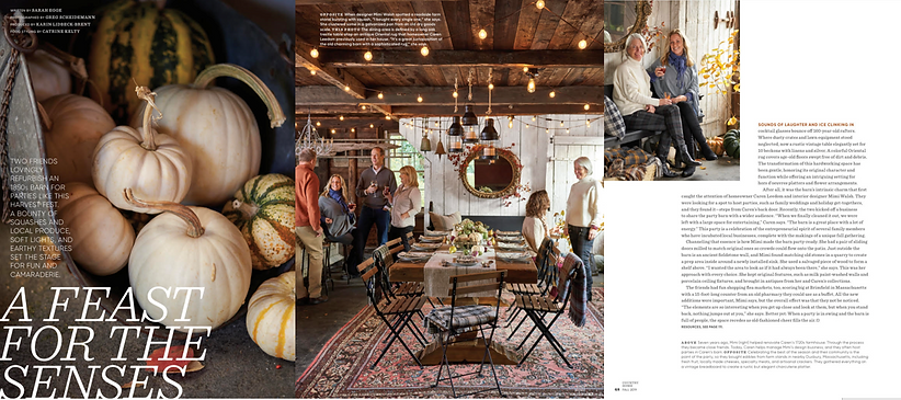 Country Home Fall 2019 press.PNG