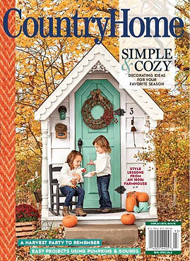 Country Home Magazine Fall Cover.jpg