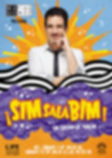 Sim Sala Bim - Afiche.jpg
