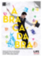 ABRACADABRA - MATIAS GOMEZ - LIFE.jpg