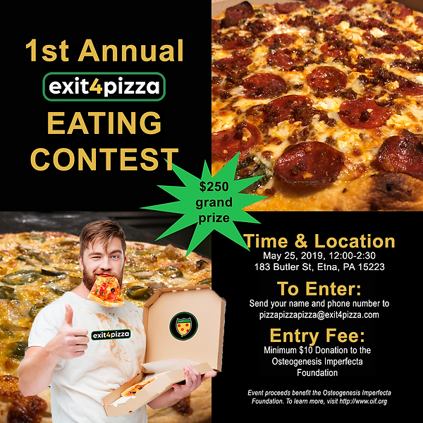 Eating Contest Ad 2.0.png