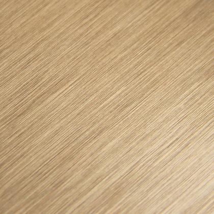 Brushed Gold Sublimation aluminum sheets