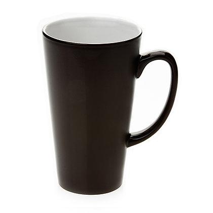 17oz Color-change Matte Mug