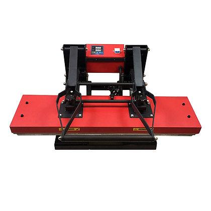 25x100cm Large-format Heat Press