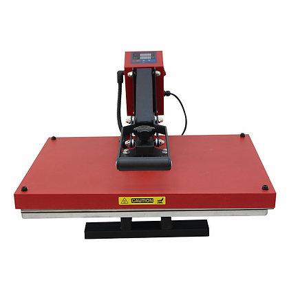 40x60cm Heat Press