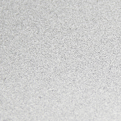 Pearlized Silver Sublimation aluminum sheetsp