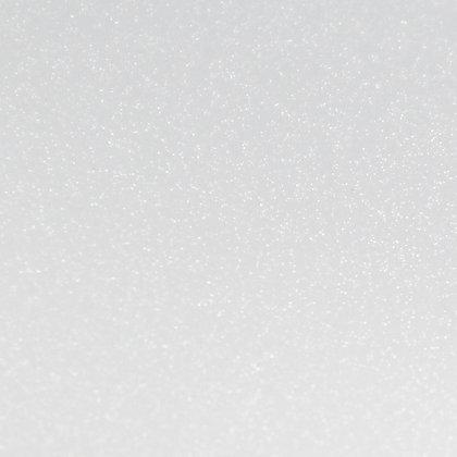 Pearlized White Sublimation aluminum sheetsp