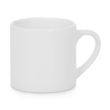 6oz Mini Ceramic Mug