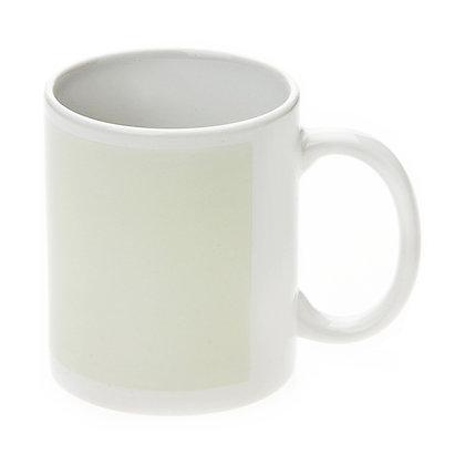 11oz Firefly Fluorescent Ceramic Mug