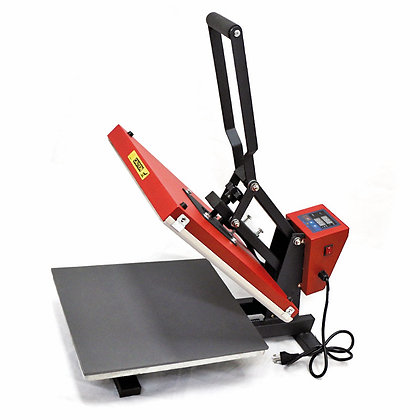 38x45cm Plane base Heat Press