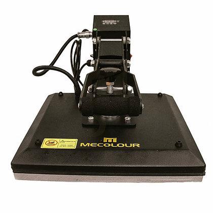 38x38cm Premium Heat Press Machine
