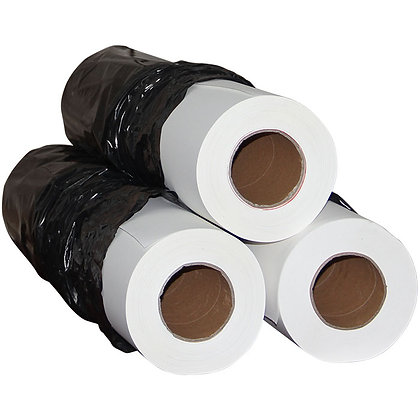 45gsm, 60gsm, 70gsm, 80gsm, 90gsm, 100gsm Sublimation Paper Roll